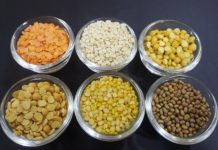 Know your pulses